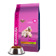 Eukanuba Adult Weight control medium Breed Dog Food 15kg